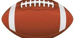 2014 High School Football Playoffs